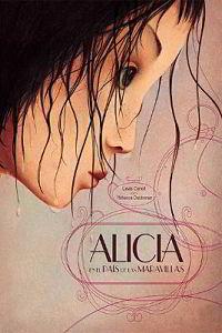Libros gratis Alicia en el país de las maravillas para descargar en pdf