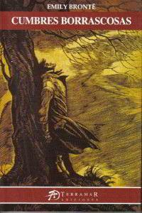CUMBRES BORRASCOSAS de Emily Brontë – Descargar PDF gratis