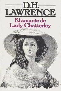 EL AMANTE DE LADY CHATTERLEY de D. H. Lawrence – Descargar PDF gratis
