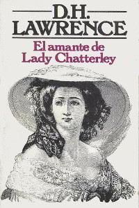 Libros gratis El amante de Lady Chatterley para descargar en pdf