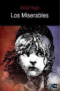 Libros gratis Los miserables para descargar en pdf completo