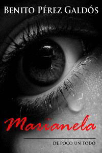 Libros gratis Marianela para descargar en pdf