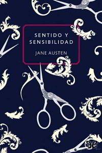 SENTIDO Y SENSIBILIDAD de Jane Austen – Descargar PDF gratis