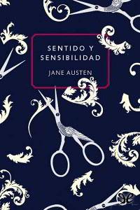 Libros gratis Sentido y sensibilidad para descargar en pdf