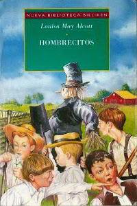 Libros gratis Hombrecitos para descargar en pdf completo