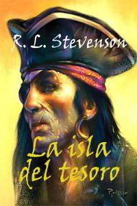 LA ISLA DEL TESORO de Robert L. Stevenson – Descargar PDF gratis