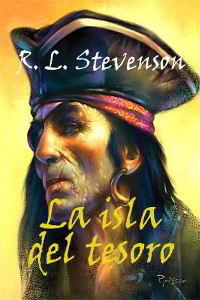 Libros gratis La isla del tesoro para descargar en pdf