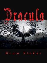 DRÁCULA de Bram Stoker – Descargar PDF gratis