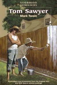 LAS AVENTURAS DE TOM SAWYER de Mark Twain – Descargar PDF gratis