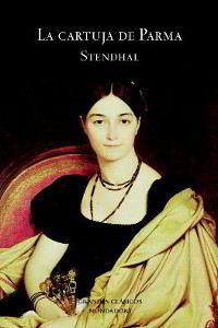 Libros gratis La cartuja de Parma para descargar en pdf
