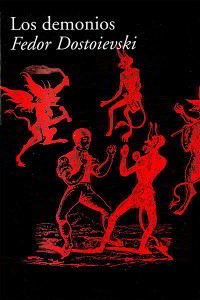 Libros gratis Los demonios para descargar en pdf