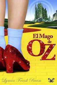 Libros gratis El mago de Oz para descargar en pdf