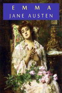 EMMA de Jane Austen – Descargar PDF gratis completo