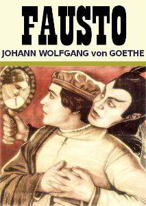 FAUSTO de Johann W. Goethe – Descargar PDF gratis completo