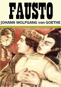 Libros gratis Fausto para descargar en pdf gratis completo