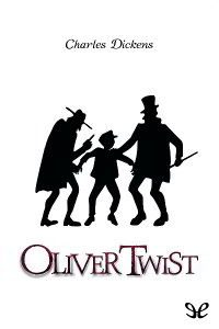 OLIVER TWIST de Charles Dickens – Descargar PDF gratis