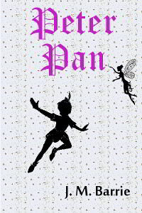 Libros gratis Peter Pan para descargar en pdf