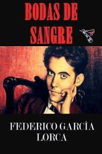 BODAS DE SANGRE de García Lorca – Descargar PDF gratis