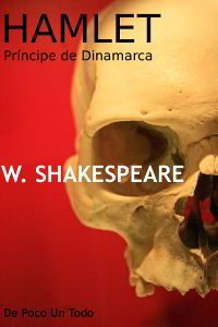 HAMLET de William Shakespeare – Descargar PDF gratis