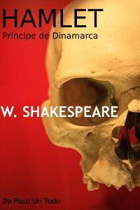Libros gratis Hamlet para descargar en pdf