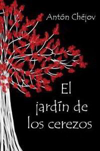 Libros gratis El jardín de los cerezos de Chéjov para descargar en pdf