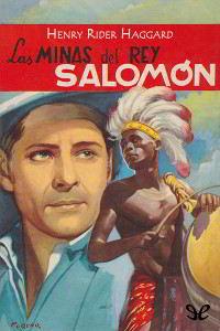 Libros gratis Las minas del rey Salomón para descargar en pdf