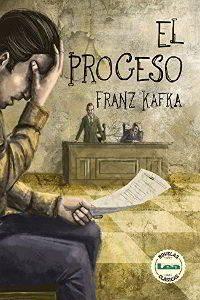 EL PROCESO de Franz Kafka – Descargar PDF gratis completo