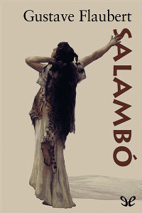 Libros gratis Salambó para descargar en pdf