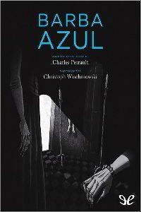 BARBA AZUL de Perrault – Descargar PDF gratis completo