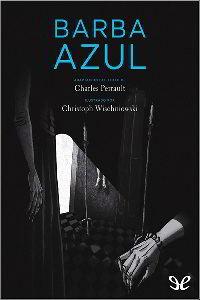 Libros gratis Barba Azul para descargar en pdf