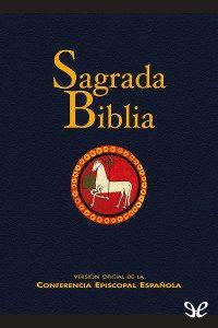 LA SAGRADA BIBLIA de Autores varios – Descargar PDF gratis