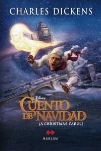Libros gratis Canción de Navidad / Cuento de Navidad para descargar en pdf