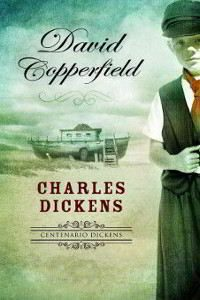 DAVID COPPERFIELD de Charles Dickens – Descargar PDF gratis
