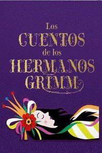 CUENTOS DE LOS HERMANOS GRIMM – Descargar PDF gratis