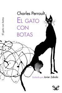 Libros gratis El gato con botas para descargar en pdf