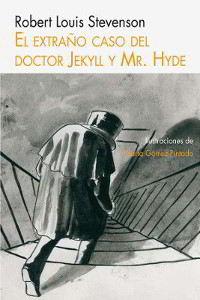 Libros gratis Doctor Jekyll y Mister Hyde para descargar en pdf