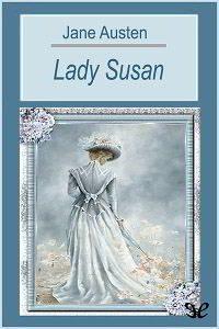 LADY SUSAN de Jane Austen – Descargar PDF gratis completo