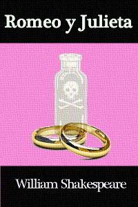 Libros gratis Romeo y Julieta de Shakespeare para descargar en pdf