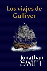 Libros gratis Los viajes de Gulliver para descargar en pdf