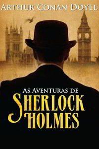 LAS AVENTURAS DE SHERLOCK HOLMES de Conan Doyle – PDF