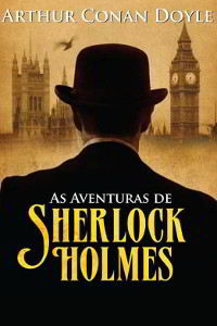 Libros gratis Las aventuras de Sherlock Holmes para descargar en pdf
