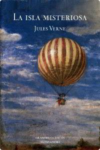 Libros gratis La isla misteriosa para descargar en pdf