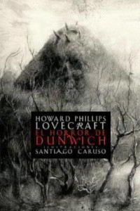 EL HORROR DE DUNWICH de Lovecraft – Descargar PDF completo