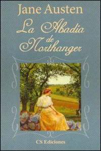 Libros gratis La abadía de Northanger para descargar en pdf completo