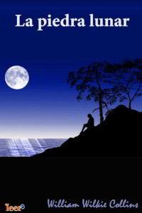 Libros gratis La piedra lunar para descargar en pdf completo