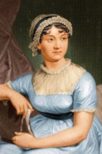 Novelas de Jane Austen